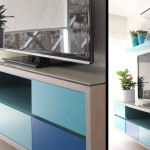 TV-Cabinet<br /><p>Key points are the attention to detail, right down to the smallest of finishes.<br />This level of detail is only provided by the finest of craftsmen.</p>