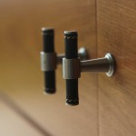 Bar handles<br /><p>Beautifully finished with the Anne York Interiors attention to detail and quality.</p>