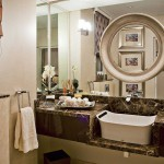 bathroom3<br /><p>Absolute attention to detail, even in the smallest room in the house!</p>