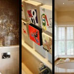 "bathroom4<br /><p>""It's all in the detail"".</p>"
