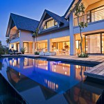 house_55_new<br />